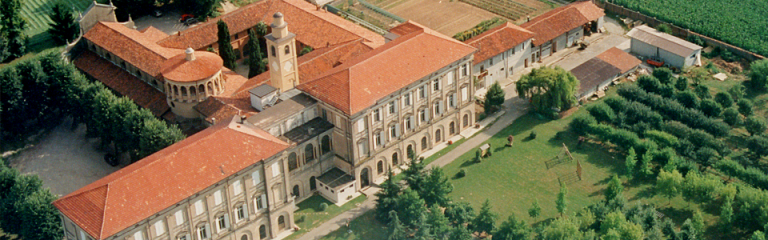 Santuario Madonna del Trompone